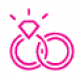 wed-icon-01.png