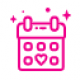 wed-icon-03