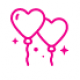 wed-icon-04